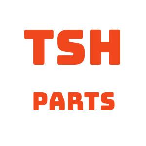 Sunpak S34-TSH Parts